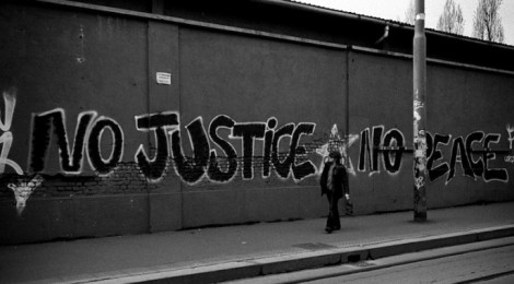 Teaching for Social Justice Can Jump Start Cultural Responsiveness