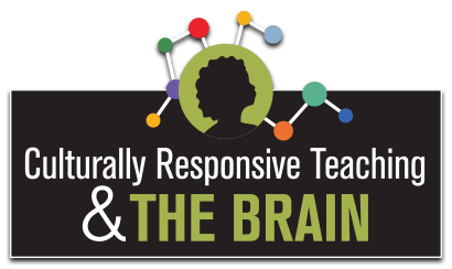 examples of culturally responsive teaching